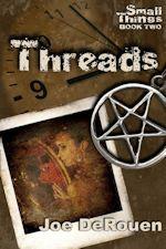 threadsbook150-225
