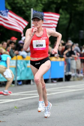 Photo courtesy of running.competitor.com