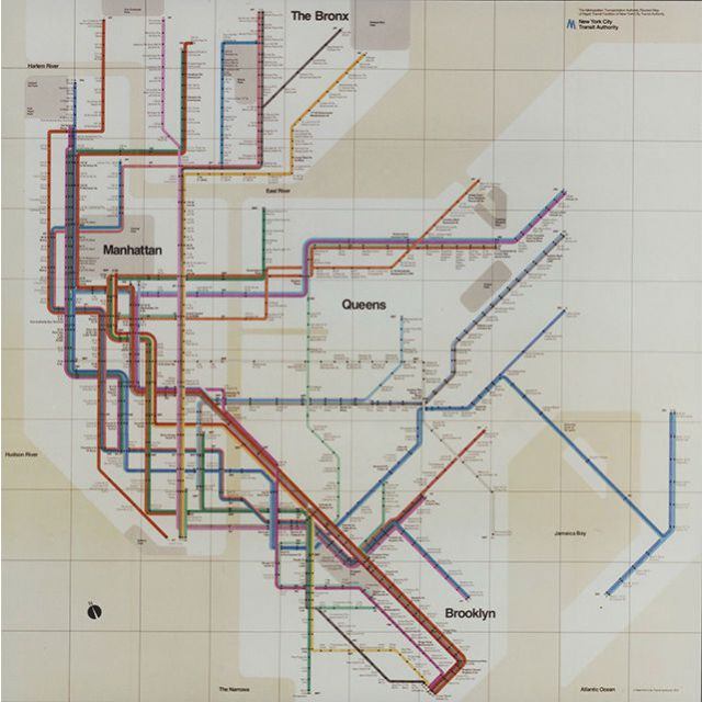 vignelli_map