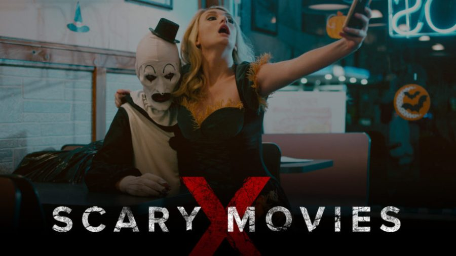 Scary-Movies-X-920x517-c-default.jpg