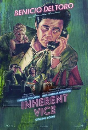 inherent-vice-benicio