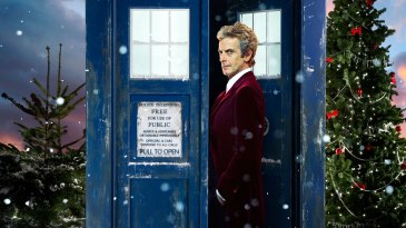 doctorwho_christmasspecial