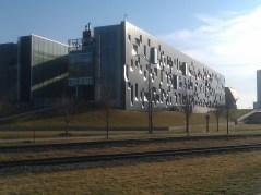 Perimeter Institute