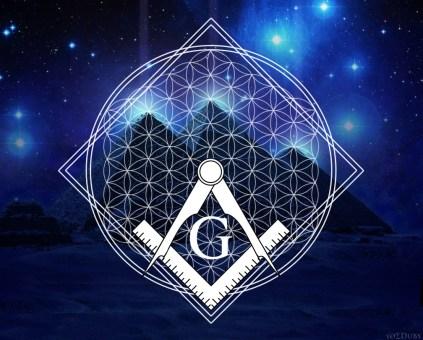 FreeMason Pyramids