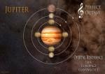 Jupiter orbital resonance