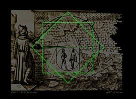 philosopher's stone