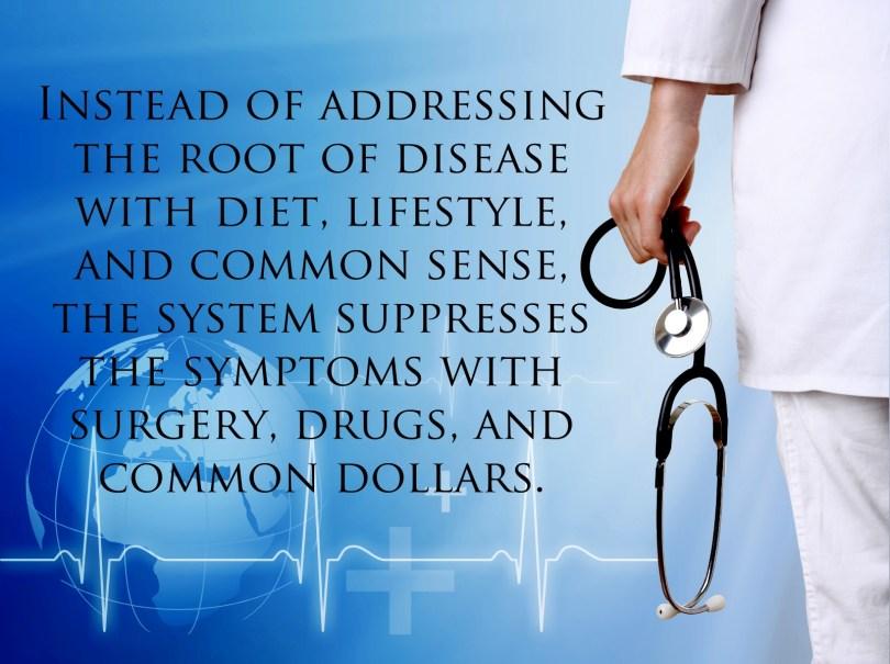 iatrogenesis