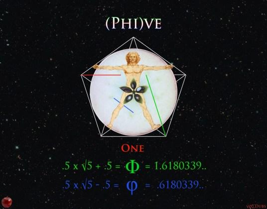 Phive