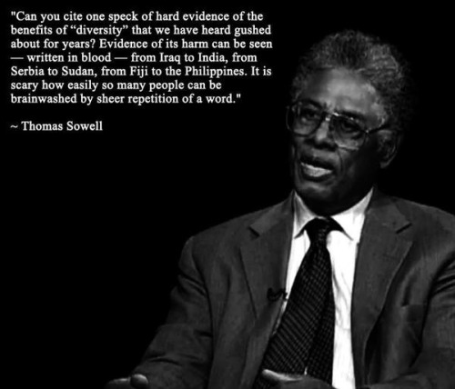 Thomas-Sowell-on-diversity