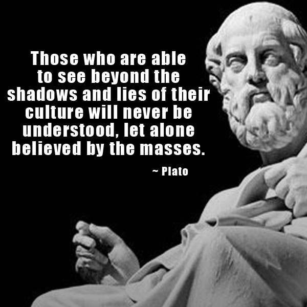 believed-by-the-masses-plato-daily-quotes-sayings-pictures