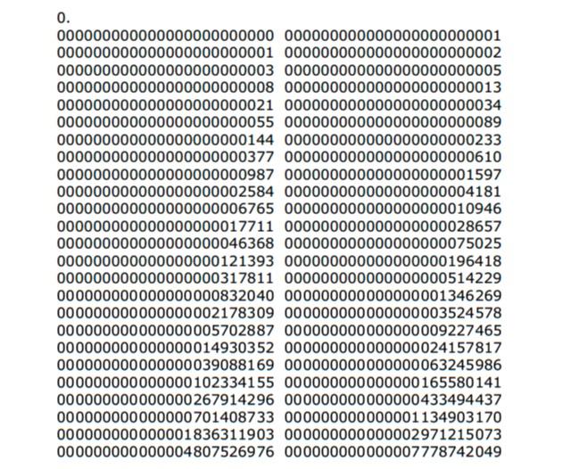 division-fibonacci