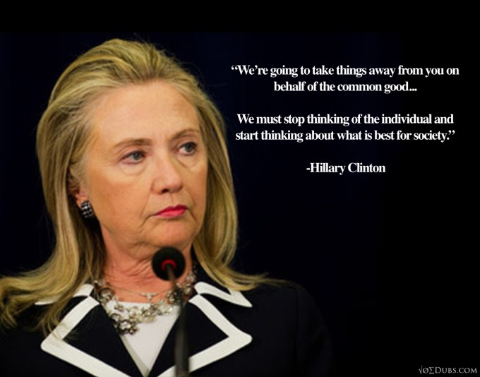 hillary-quote-common-good