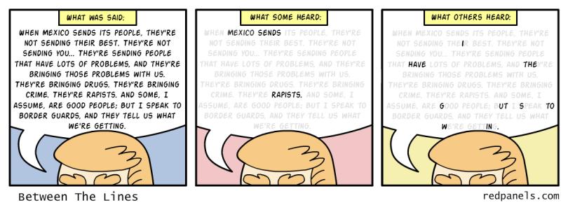donald-trump-guts-comic