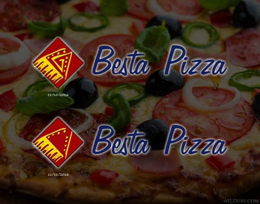 besta-pizza-dates