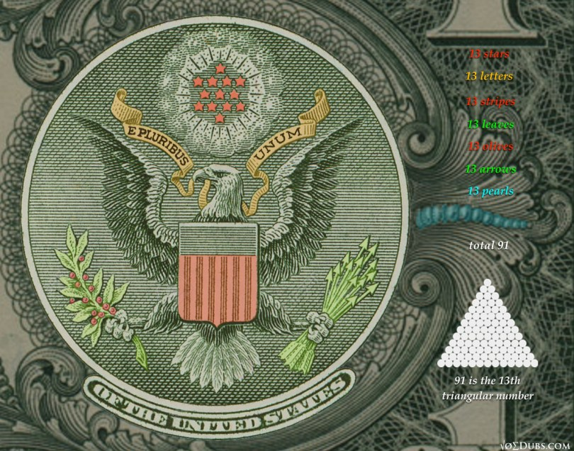 great-seal-eagle-91-13-x-7-dollar-bill