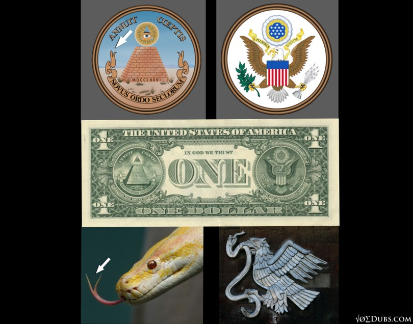 great-seal-and-snakes-serpents-dollar