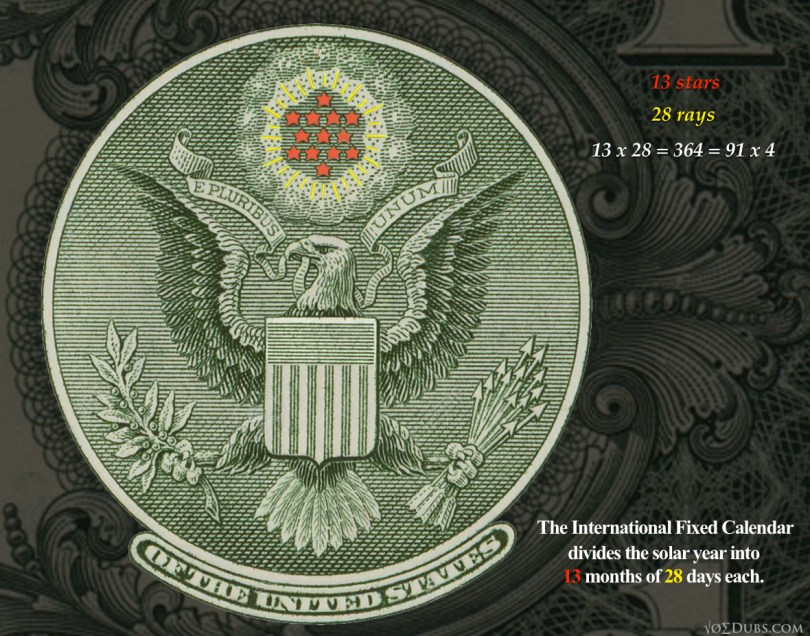 international-calendar-great-seal-dollar