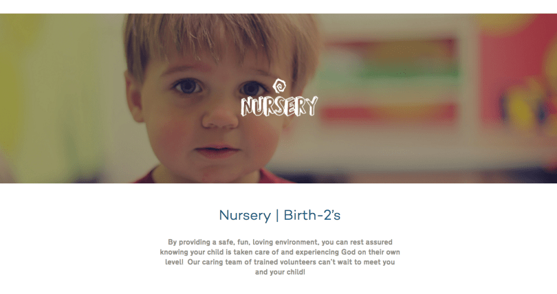 north-star-nursery