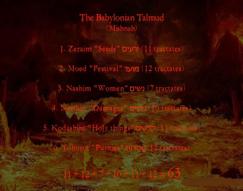 talmud-mishnah