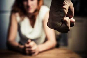 Domestic Abuse in Albany