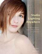 studio lighting, speedlights