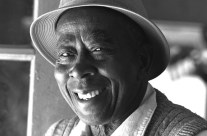 Celebrating the Life of 'Daddy' Bruce Randolph