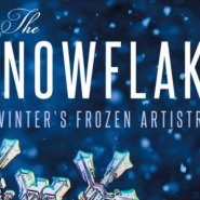Book Review: We are All Snowflakes