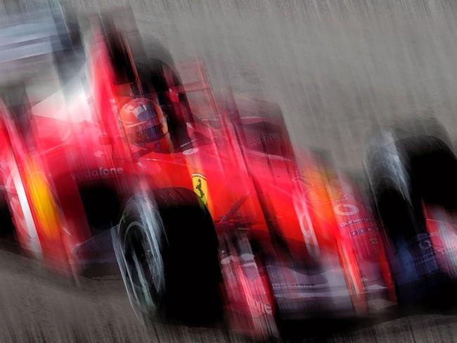 F1.ferrari