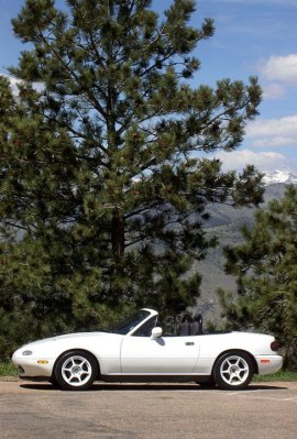 miata.mountains