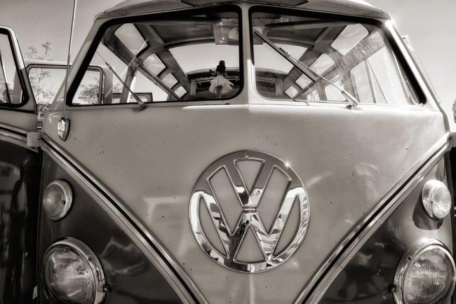 VW.hula