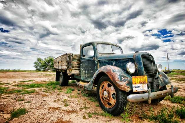 truck-hdr_-1