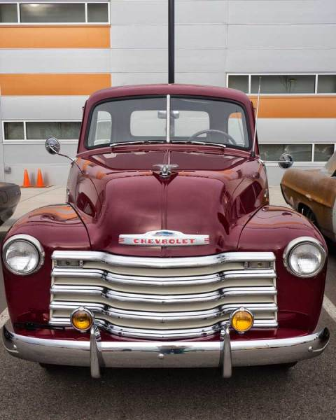 cc-truck