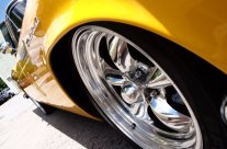 Top Tips About Tires