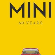 Book Review: Mini: 60 Years