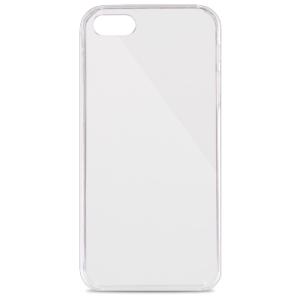 create your own designer iphone case