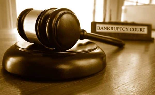 bankruptcy lawyer in idaho