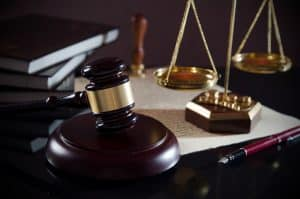 divorce lawyer in idaho