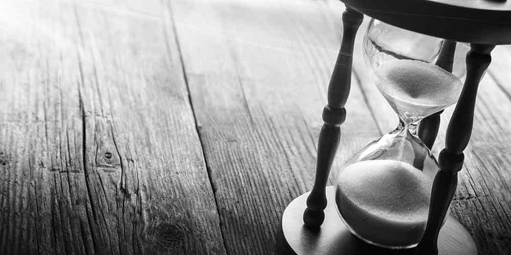 civil-litigation-v1