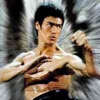5 cara Bruce Lee merubah dunia