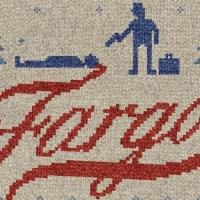 Fargo: Cerita rakyat versi modern