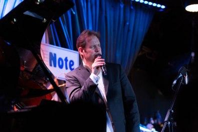 07.11.2016 Joe Gransden Big Band -19