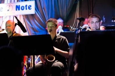 07.11.2016 Joe Gransden Big Band -24