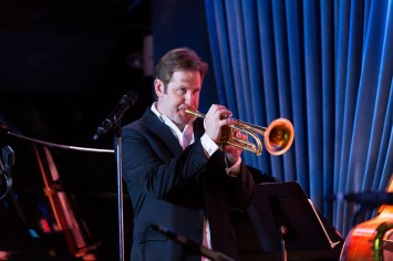 07.11.2016 Joe Gransden Big Band -29
