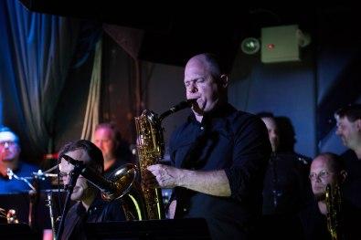 07.11.2016 Joe Gransden Big Band -3