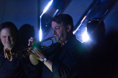 07.11.2016 Joe Gransden Big Band -30