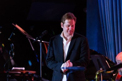 07.11.2016 Joe Gransden Big Band -32
