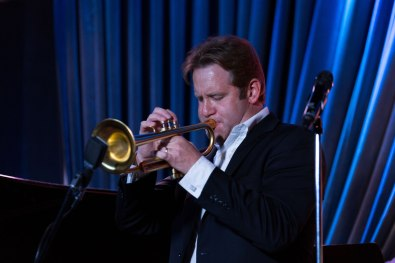 07.11.2016 Joe Gransden Big Band -39