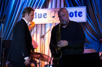 07.11.2016 Joe Gransden Big Band -42