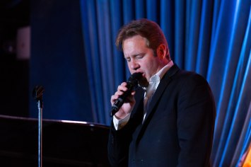 07.11.2016 Joe Gransden Big Band -7