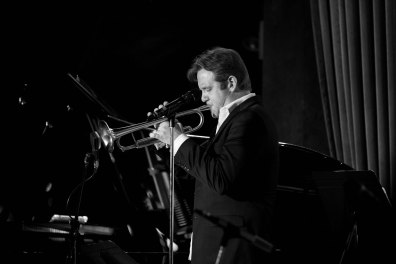 07.11.2016 Joe Gransden Big Band BW-10